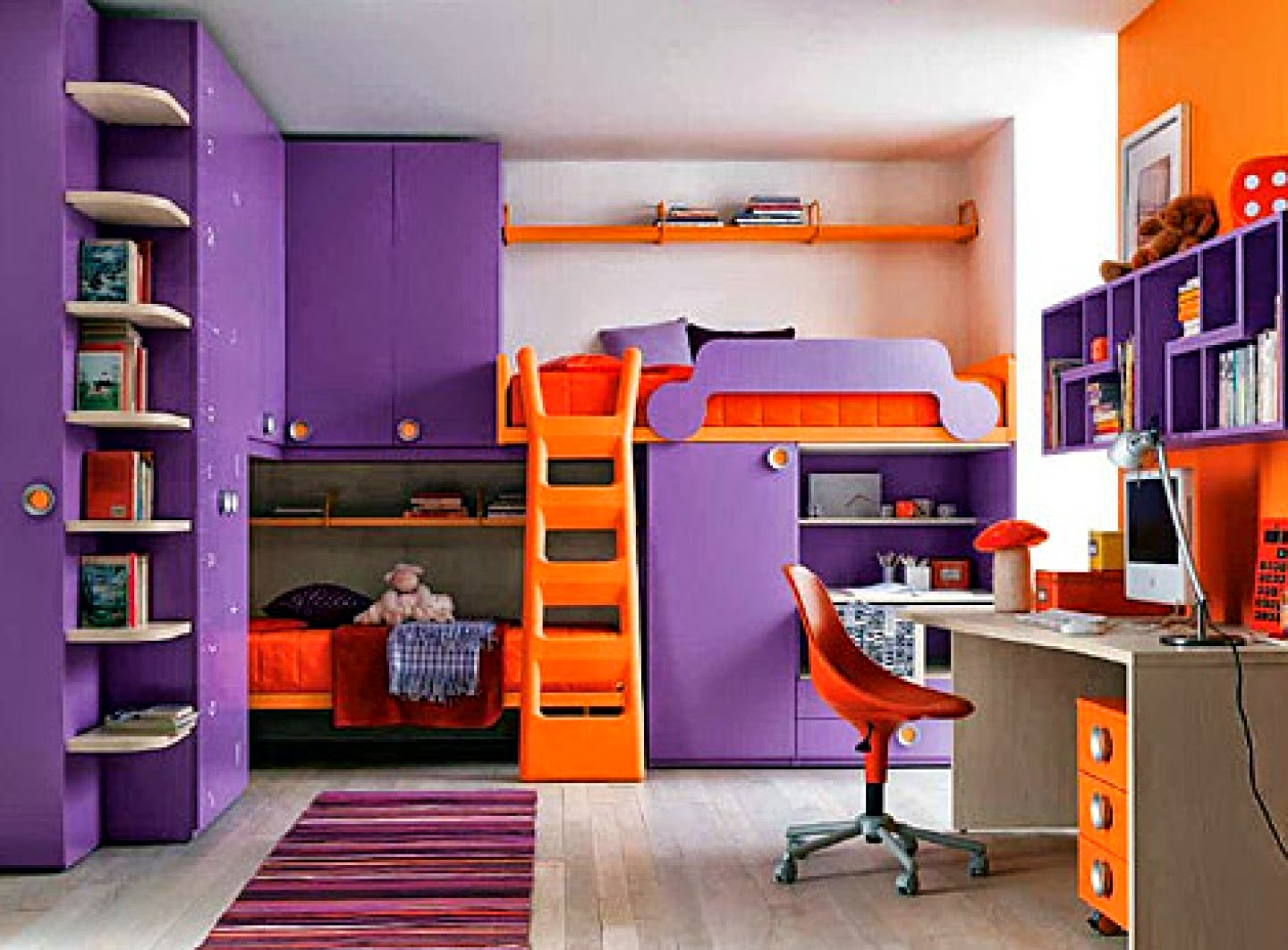 tween girl bedroom furniture