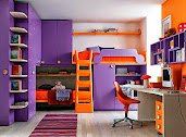 #1 cool bedroom furniture for teenage girls cool bedroom furniture for teenage girls