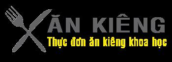 Ankieng.edu.vn
