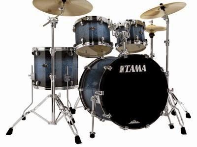 http://www.drummersparadise.com.au/