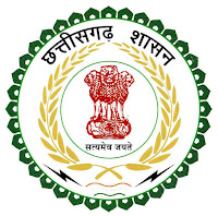 Chhattisgarh PSC Recruitment for 538 Assistant Professor and Lecturer Posts