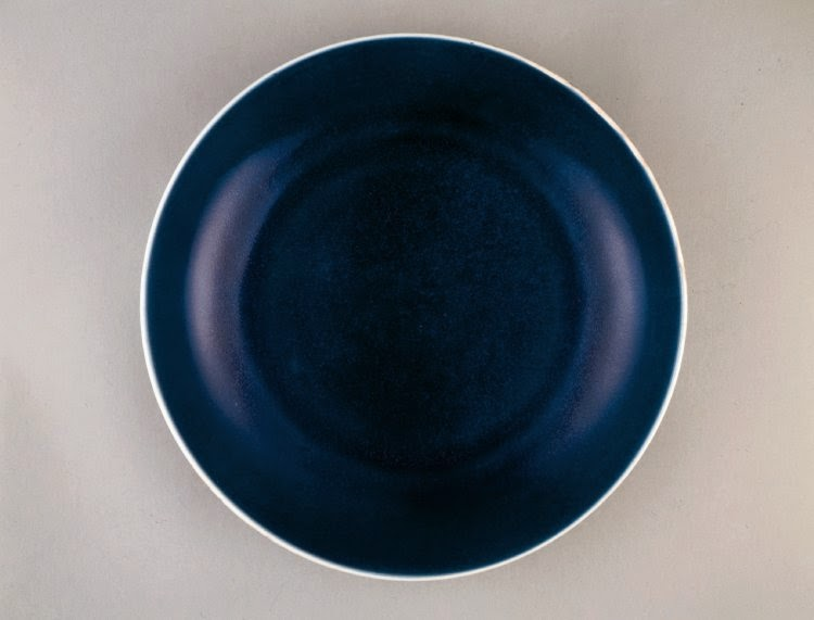 "<img src=""Chinese Bowl.jpg"" alt=""Kangxi Blue Glazed Bowl"">"