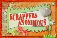 Scrappers Anonimous