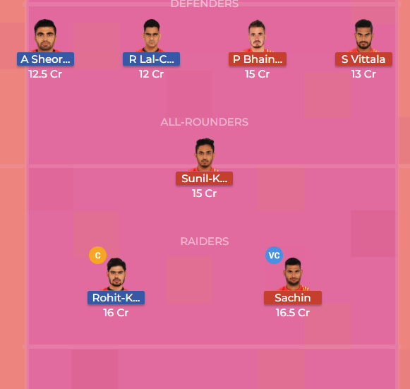 blr vs guj dream11,blr vs guj dream11 team,blr vs guj dream 11,blr vs guj,blr vs guj kabaddi dream11,guj vs blr dream11,blr vs guj kabaddi team dream11,kabaddi blr vs guj dream11 qualifier 1,kabaddi qualifier 1 blr vs guj dream11,pro kabaddi qualifier 1 blr vs guj dream11,blr vs guj kabaddi dream11 team,blr vs guj dream 11 team,blr vs guj qlf 1 dream11,dream11 blr vs guj