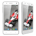 XOLO Q3000 with 5.7-inch Full HD display, 1.5GHz processor and 4,000 mAh battery now on pre-order in India for Rs. 20,999
