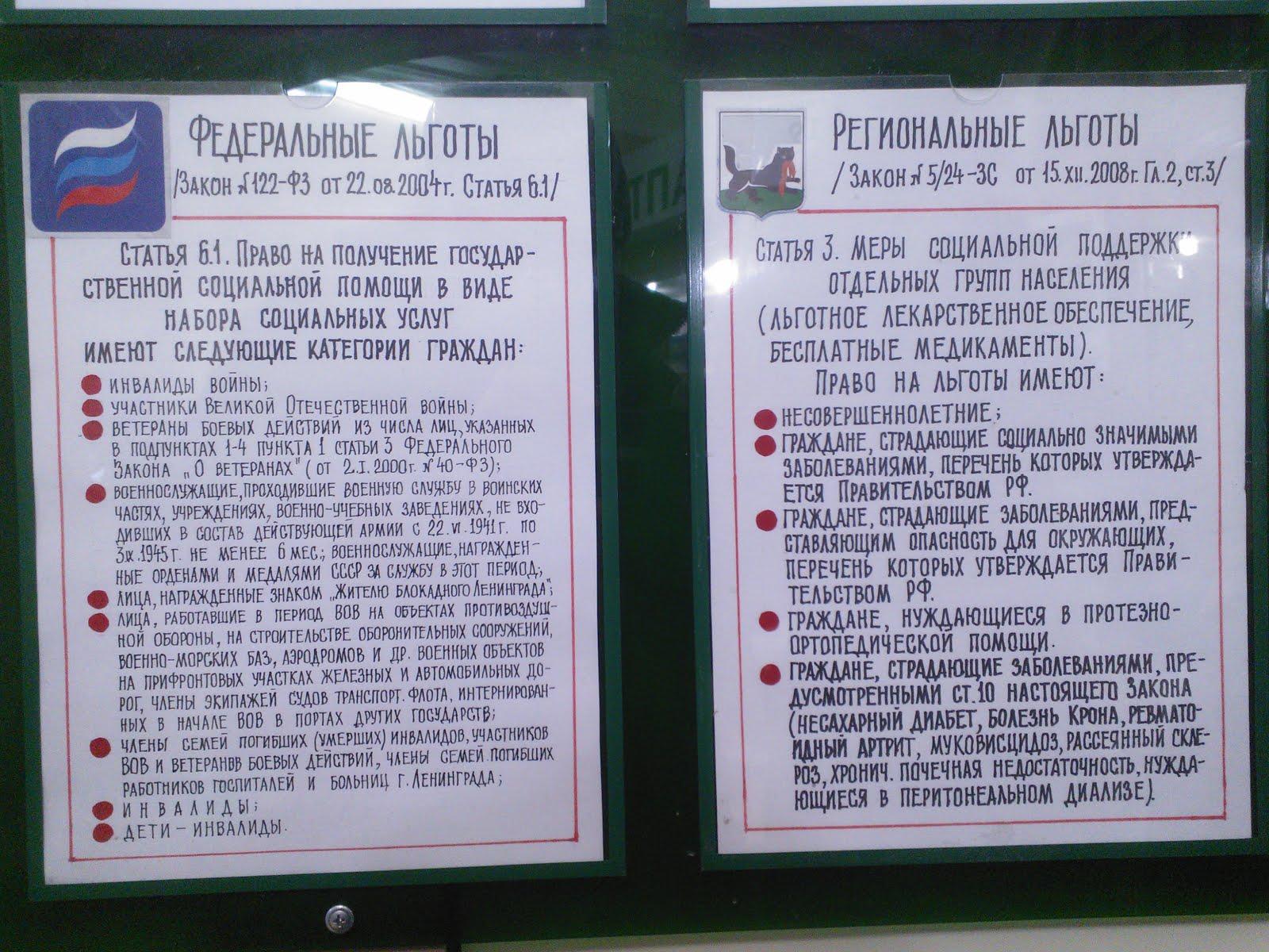 Комитет по здравоохранению СанктПетербурга  Цены на