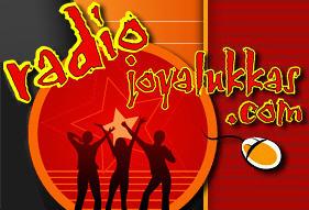 Radio Joyalukkas