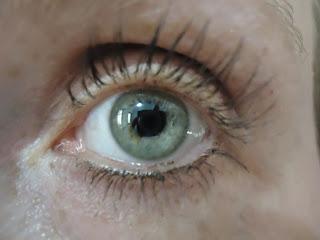 Lápis de Olhos Nano Eyeliner, Sephora, Coffee