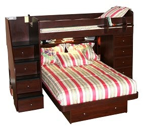 Bunk Beds Bunker Blog Huggers Can Make Your Bunk Bed