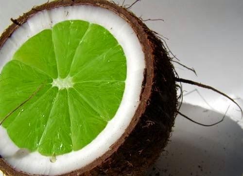 Baño Blanco De Limon:Ritual de apertura de caminos con coco y limon – Magia del Tarot