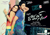 Romance Movie hq Wallpapers-thumbnail-7