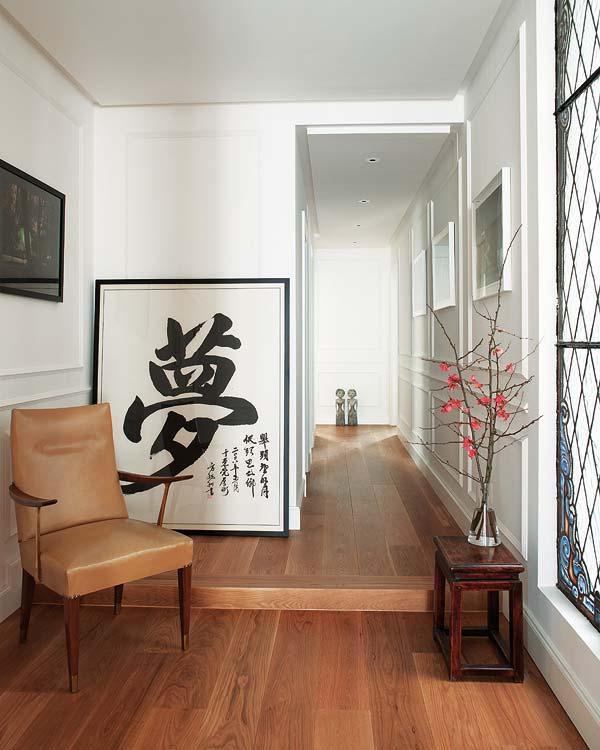 Styledstagedsold Blogs Realtor Org Hot Trends In The Design