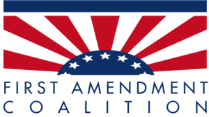 Elk Grove News Is a Member of the First Amendment Coalition
