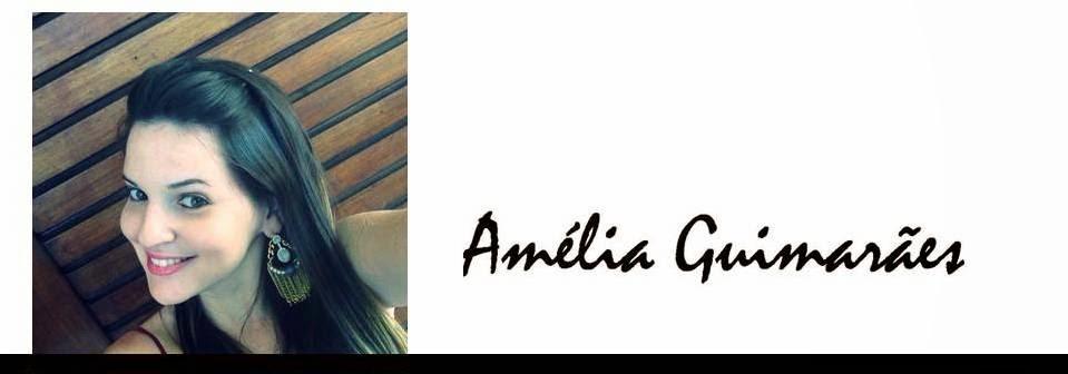Amélia Guimarães