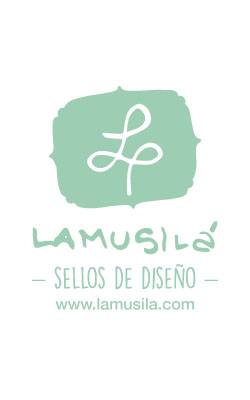 Lamusilá