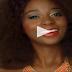 #Video | Adiouza Présente «Alaadji», sa toute Première Video de l'Année 2014
