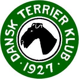 Dansk Terrier Klub