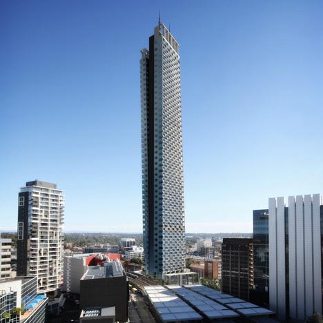 Keeping It Simple Kisbyto Skyscraper Month