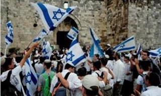 3 Reasons Jews Should despised
