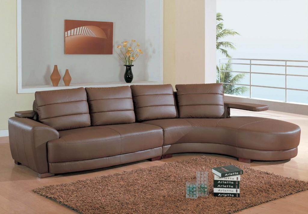 living room furniture popular on modern leather living room furniture