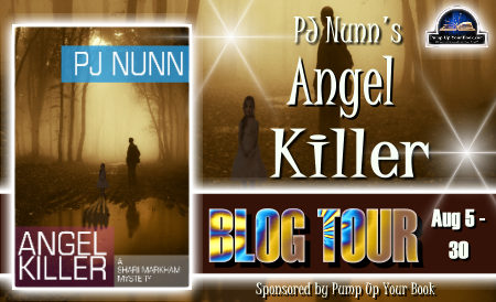 killer angels book review Our reading guide for the killer angels by michael shaara includes a book club discussion guide, book review, plot summary-synopsis and author bio.