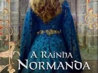 "Resenha: ""A Rainha Normanda"" - Trilogia Emma da Normandia - Livro 01 - Emma da Normandia # 01 - Patricia Bracewell"