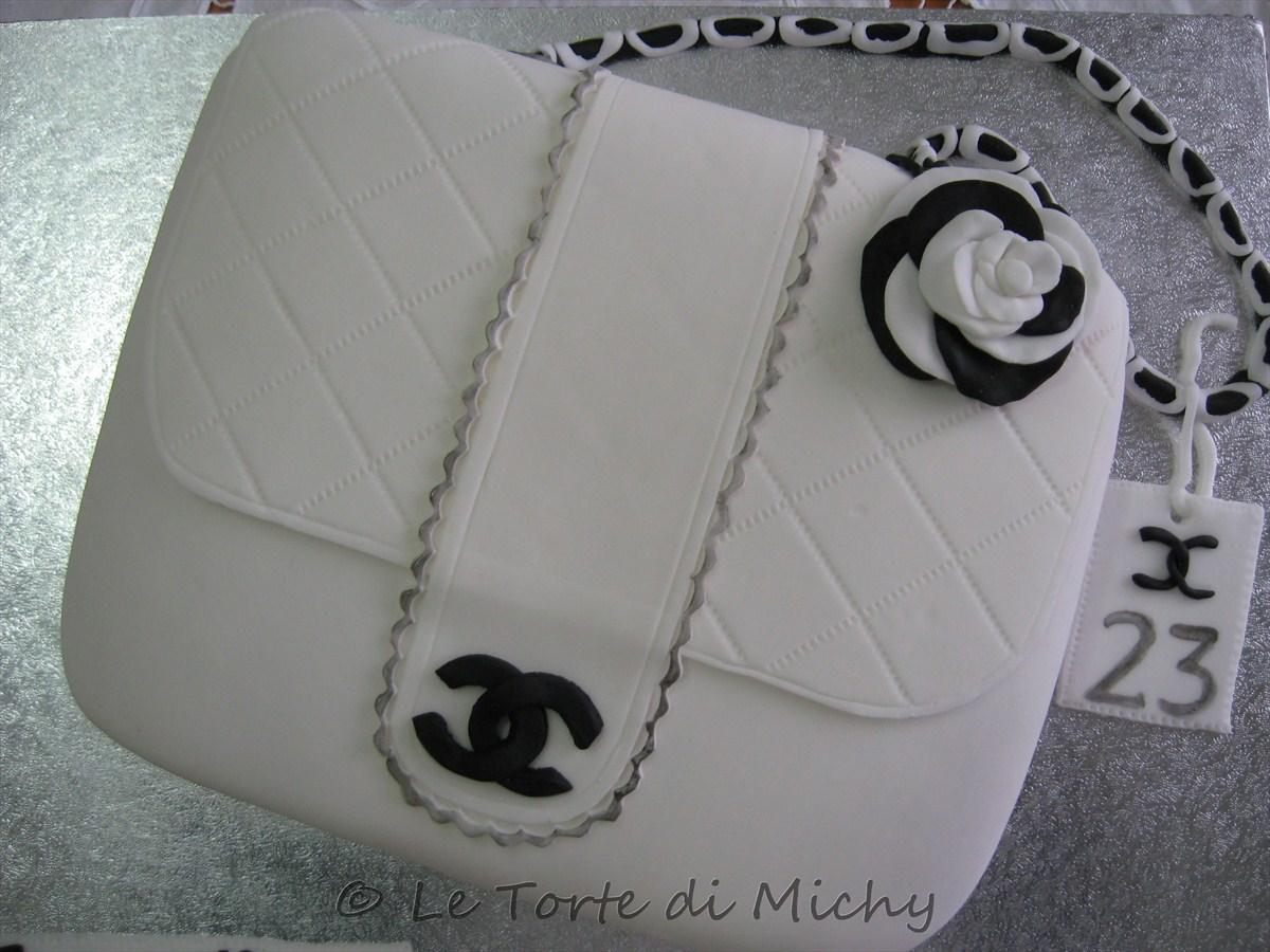 torta borsa