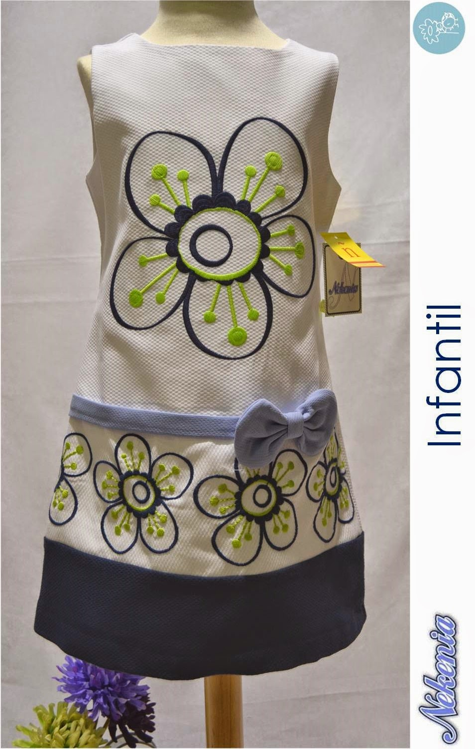 Nekenia-Domitilas en Blog-Tienda Retamal moda infantil 1421865