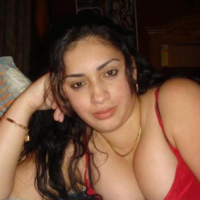 Persia monir nude