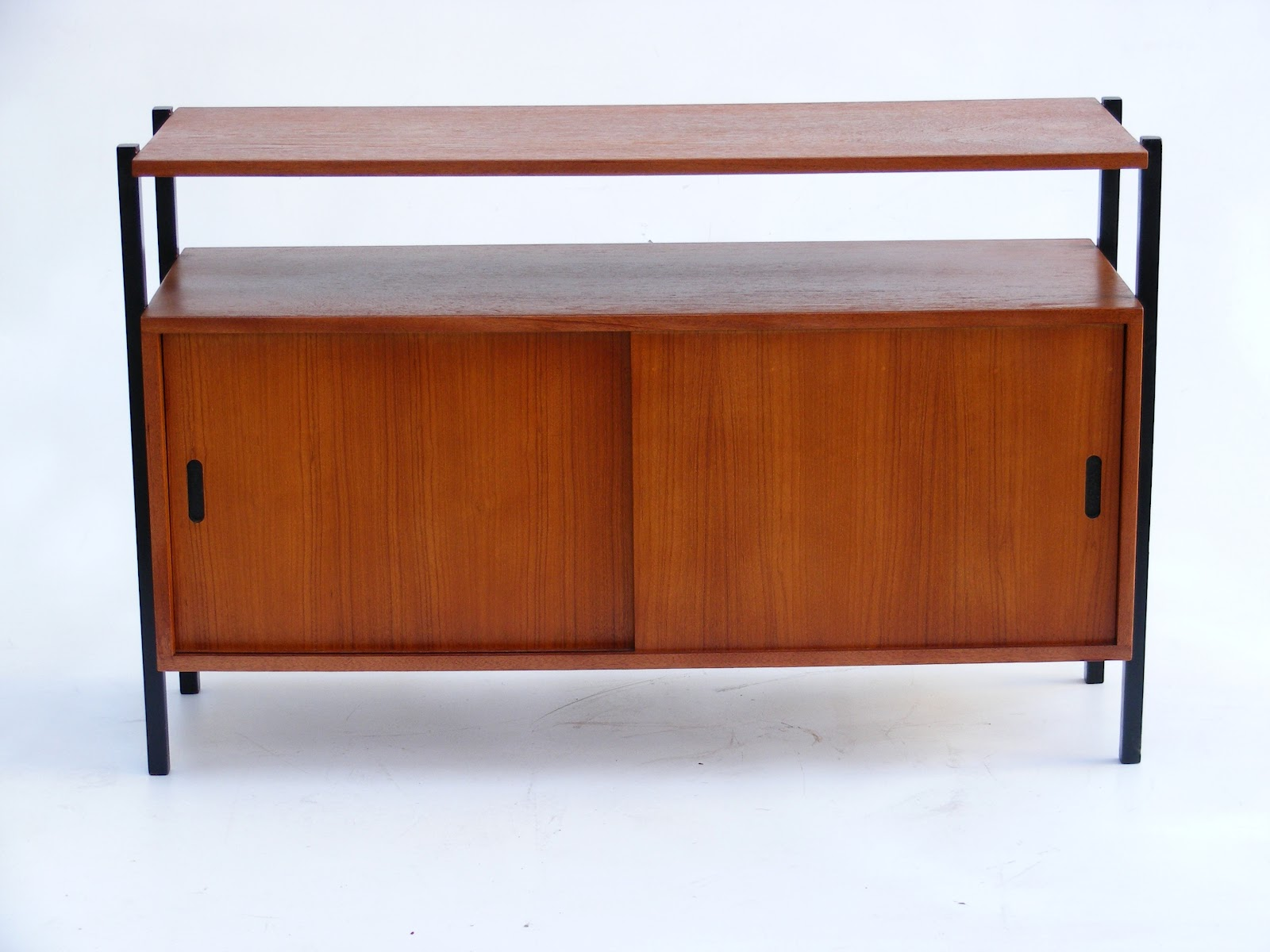 New furniture stock this week at Vamp  24 August 2012