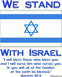 Peace of JERUSALEM.. God bless Israel....