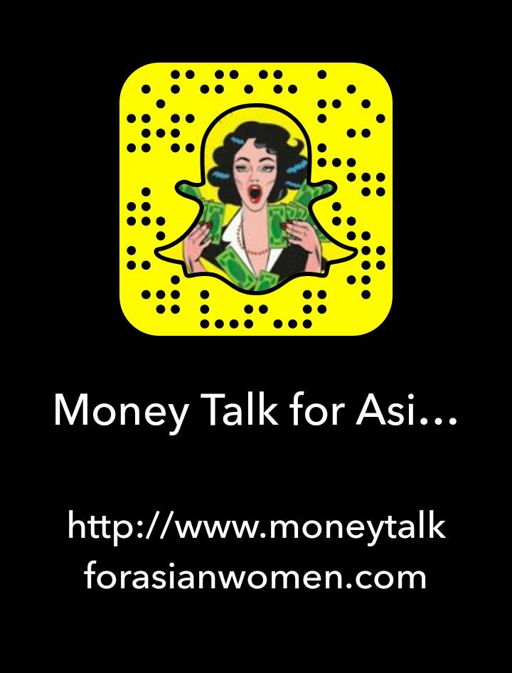 Follow On Snapchat