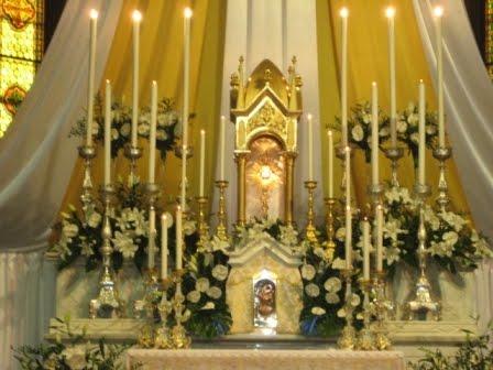 http://4.bp.blogspot.com/-wib8EpcaJCA/Tg7g8j7RpgI/AAAAAAAACL8/sFrj6cYhvAM/s1600/adorazione%2Bper%2Bil%2Bpapa%2B2.JPG