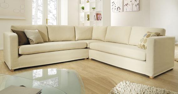 Home design design ideas for a cream sofa - Cream couch decorating ideas ...