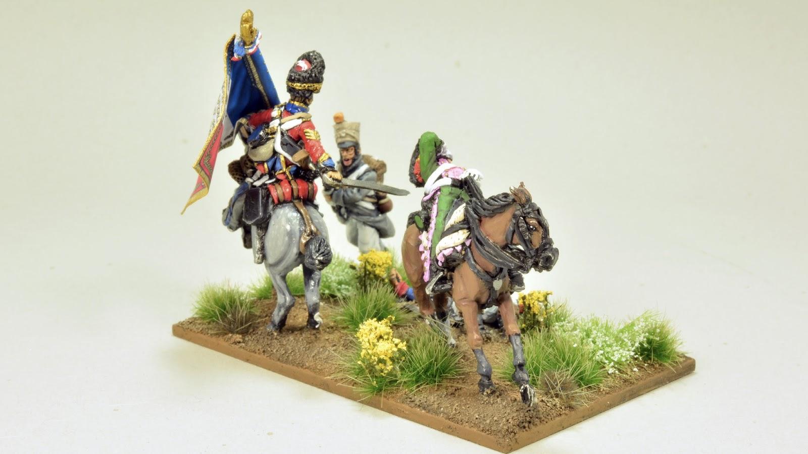 napoleon hindu singles Napoleon total war pc game free download - belajar sejarah tidak hanya dapat dilakukan di sekolah atau dengan mengunjungi tempat bersejarah, melainkan juga dengan.