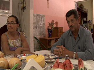 Direito de Família e novela: mais uma vez os personagens das telenovelas da Globo imitam a vida real