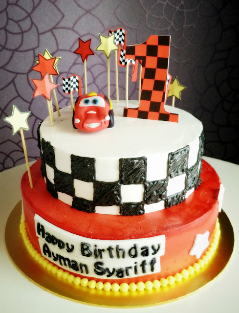 pembekal cupcake - birthday cake - kedai kek shah alam - pembekal kek shah alam - cake supplier selangor - muslim cake supplier - halal cake supplier – cake delivery shah alam – pembekal roti – premium bread supplier shah alam – kek hantaran – kek tuning – kek perkahwinan – kek pertunangan – kek hantaran tunang – kek hantaran kahwin – cake supplier shah alam – cupcake supplier – hipster café supplier – kek unik – kek 3d – cake printing