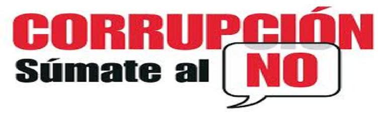 CORRUPTOS SA