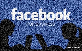 Cara Menggunakan Facebook Untuk Promosi Bisnis Dan Jualan Online