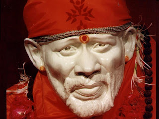 Baba Came To My House From Shirdi And Other Experiences - Sai Devotee Buvi