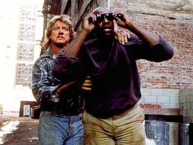 They Live (1987)