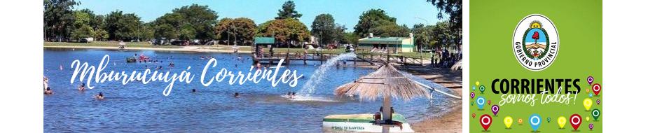 Mburucuya Corrientes - Diario de Noticias de Mburucuya Corrientes