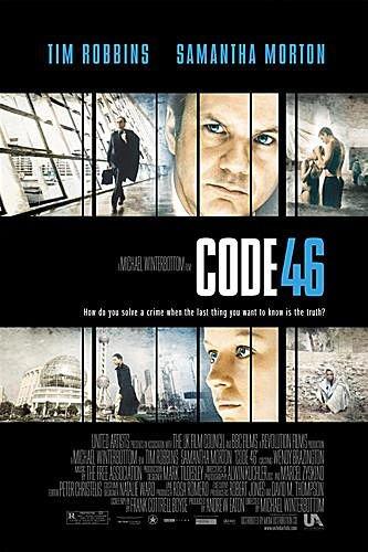 Điều Luật 46