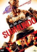 Download Submundo Dublado