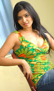 Telugu Movies: Samantha Hot Photo Gallery