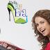 Ratings telenovelas México - lunes, 23 de abril de 2012