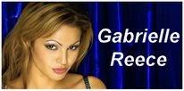 Gabrielle (Gabby) Reece