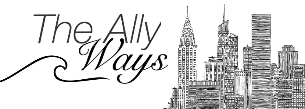The Ally Ways