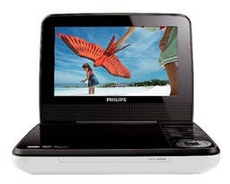 philips-pd7030-7-inch-dvd-player-banner