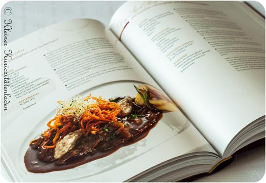 Das Sacherkochbuch